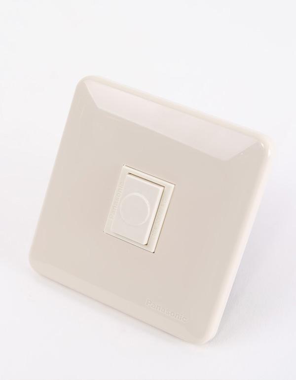 مفتاح جرس بانسونيك بيج/ 5113650