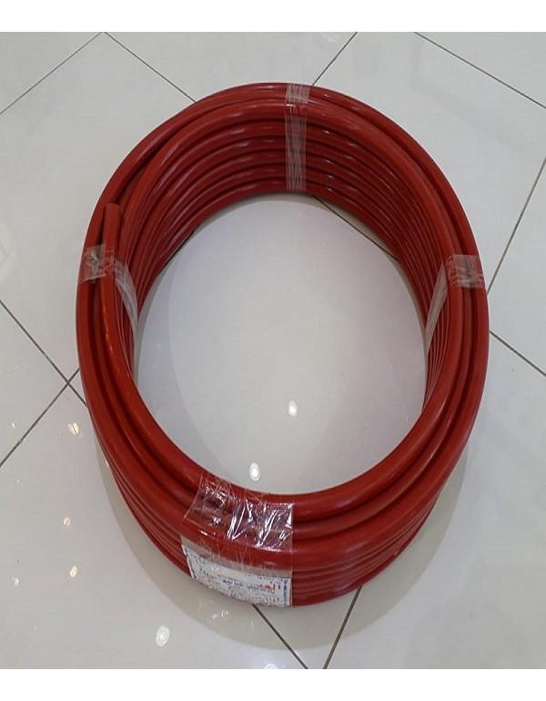لي كهرباء احمر 23 ملي العيد  /...