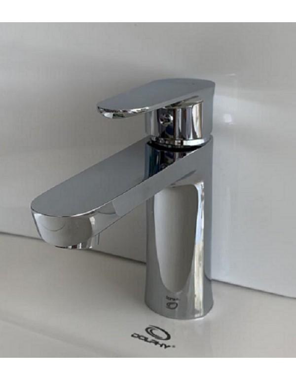 خلاط مغسله تريدكس 1004024077