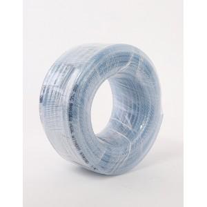 لي مكيف شفاف/ 3012202