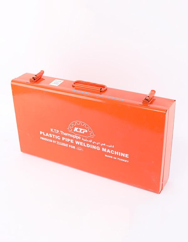مكينة حراري صغير القبلان /1001008044