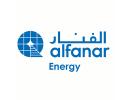 alajlan.com