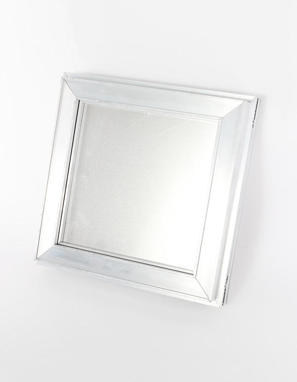 غطاء تفتيش 70×70 المنيوم مزايا