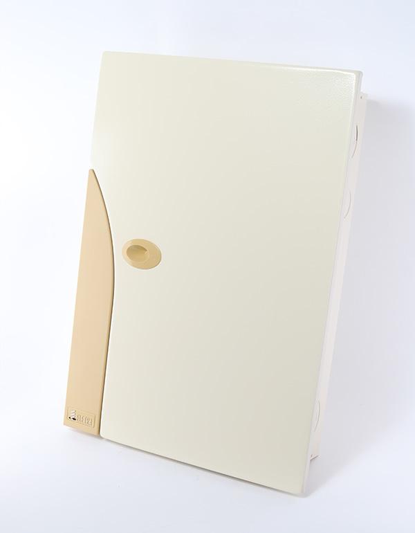 طبلون 12 × 100 ريسان الفنار/2001001001