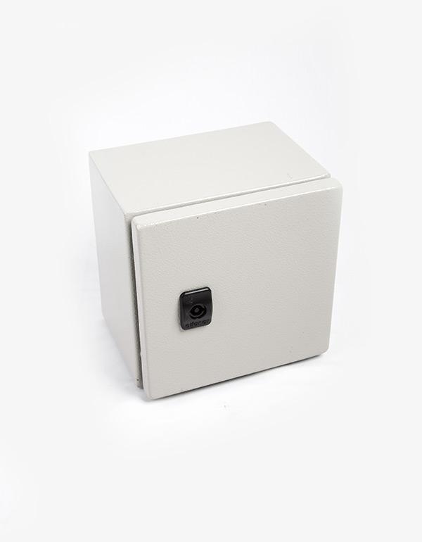 صندوق خدمة 20 × 20 عمق 15 الترا / 2005002012